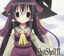 ShotShell II
