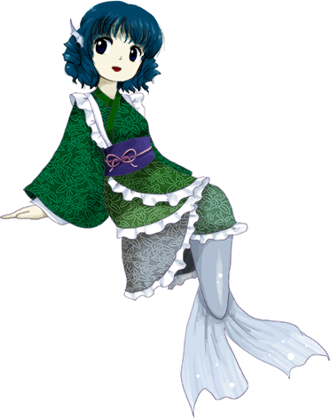 Ficheiro:Th14Wakasagihime.png