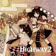 Highway 2 cover