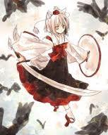 File:Momiji 23.jpg