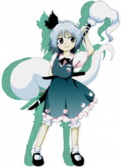 File:Th13Youmu.png