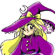 Plik:Th03Marisa.png