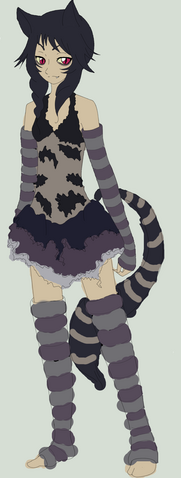 File:Cheshire Cat Human by Blaq Powa Rngr.png