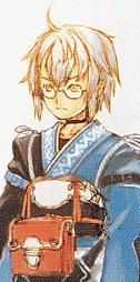 File:Th00rinnosuke01.png