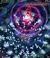 Thumbnail for version as of 23:00, September 18, 2009