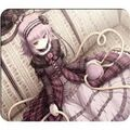 Thumbnail for version as of 00:21, April 6, 2013