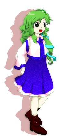 File:Th13Sanae.png