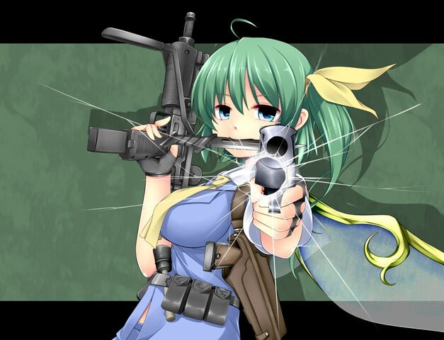 File:Daiyousei with guns.jpg