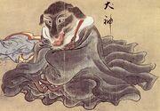 Youkai 8