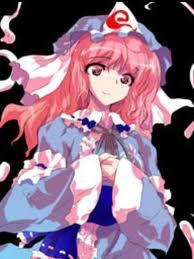 File:Yuyuko.jpg