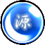 File:Sphere7.png