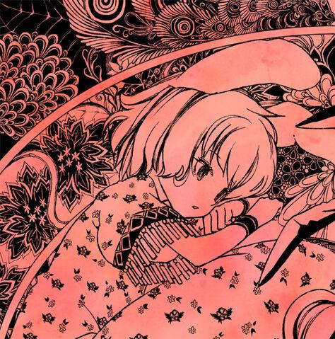File:TaketoriMonogatari Cover.jpg