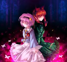 File:Satori and Orin.jpg