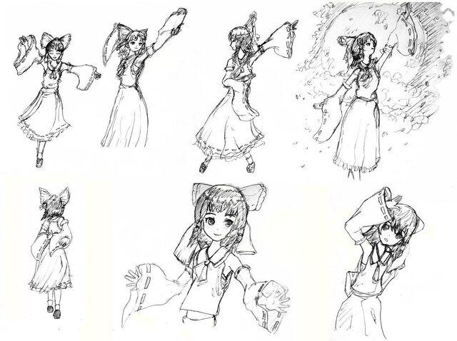 File:Reimu The Magic.jpg