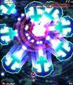 Thumbnail for version as of 23:01, September 18, 2009