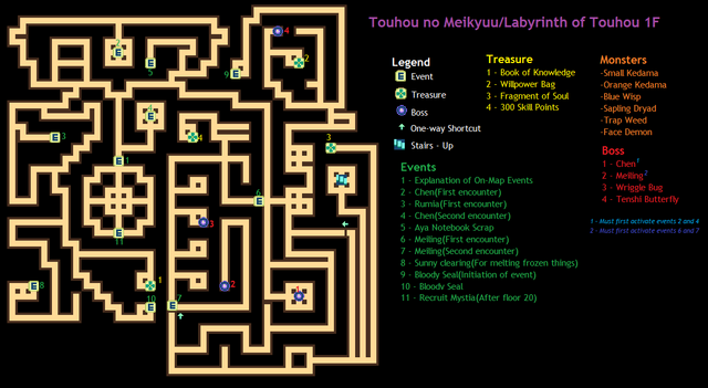 File:TouhouLabyrinth1F.png