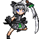 File:Touhoudex 2 Youmu-A.png