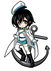 File:Murasa Captain.png