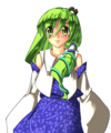 Chara Sanae Stand.png