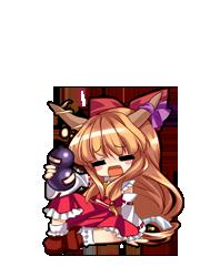Suika Miko