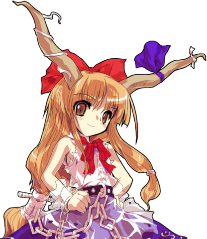 File:Th075suika01.png