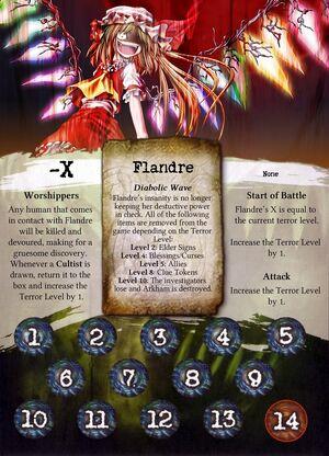 Flandre-Front-Face