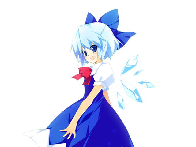 File:Cirno THPW2.png