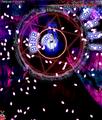 Thumbnail for version as of 02:12, September 5, 2011