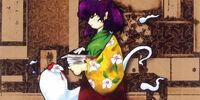 Akyu's Untouched Score vol.3