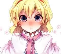 File:Alice 20.jpg