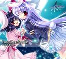 Luna Megalopolis ~月下響宴