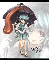 File:Kogasa 14.jpg