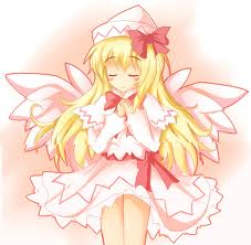 File:Lily 3.jpg