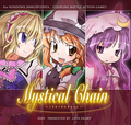 MystChainCover.png