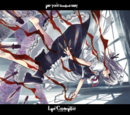 Last Celebration - DSP TOHO Remixes BEST