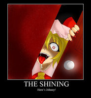 File:Mot Poster The Shining by TheOtakuBrigade.jpg