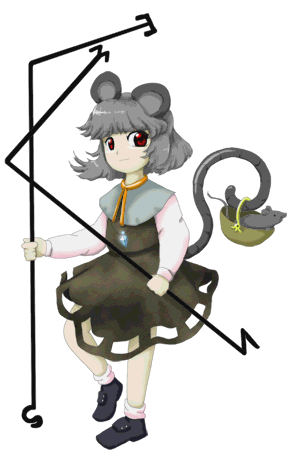 File:Nazrin.png