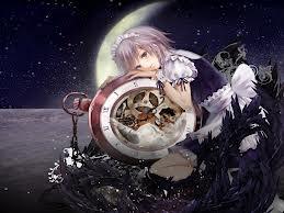 File:Clock Night.jpg