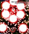 Thumbnail for version as of 02:46, September 13, 2008