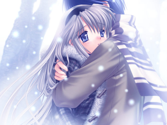 File:Clannad - Tomoyo VN5.png