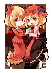 Aki Sisters AV