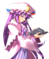 Chara Patchouli Stand.png