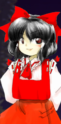 Archivo:Th06reimu portrait.jpg