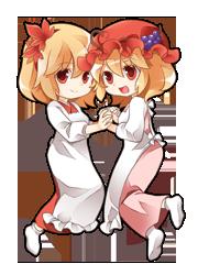 Aki Sisters Cook