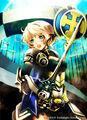 Thumbnail for version as of 17:24, November 11, 2011