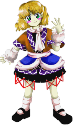Ficheiro:Th11Parsee.png