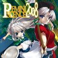 Thumbnail for version as of 06:49, September 19, 2009