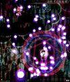 Thumbnail for version as of 10:08, September 26, 2013