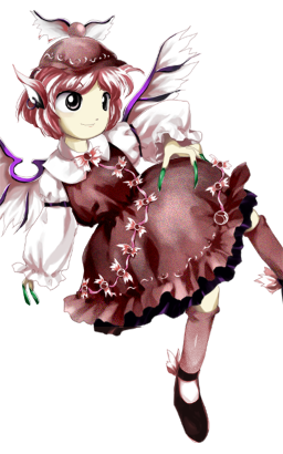 File:TH09 Mystia.png