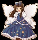 Star-sapphire-FW